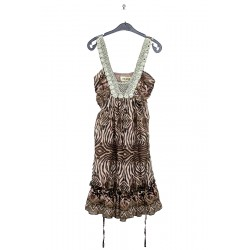 Robe Azaka, taille S Sans marque S Robe Femme 18,00€