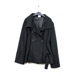 veste LR, taille M  M Veste Femme 21,60€