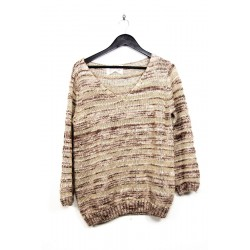 Pull Suncoo, taille L Suncoo L Pull Femme 24,99 €
