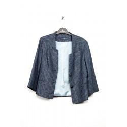Petite Veste, taille L Sans marque M Blazer Femme 19,99€