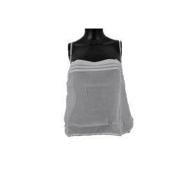 Top, taille L Sans marque L Haut Femme 9,99€