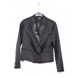 Blazer Morgan, taille M Morgan M Blazer Femme 39,00€
