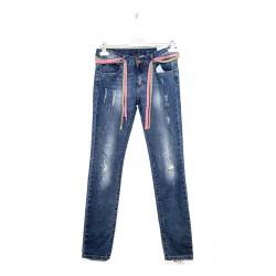 Pantalon Zara, 13-14 ans Zara Kids Fille 13 ans 15,00€