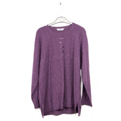 Pull Reyhan, taille L Reyhan L Pull Femme 16,56€