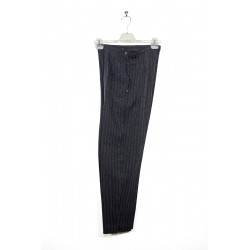 Ensemble Pantalon, taille M  Ensemble Pantalon M 35,00 €