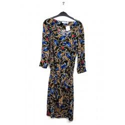 Robe Promod, taille M Promod M Robe Femme 27,00€