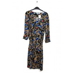 Robe Promod, taille M Promod M Robe Femme 27,00 €