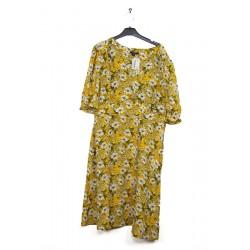 Robe Kiabi, taille M Kiabi M Robe Femme 14,99€