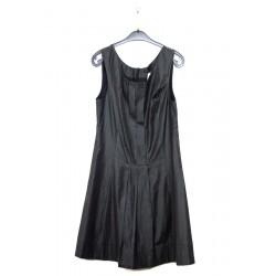 Robe Etam, taille S Etam S Robe Femme 26,40€