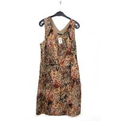 Robe IKKS, taille S IKKS S Robe Femme 68,40€