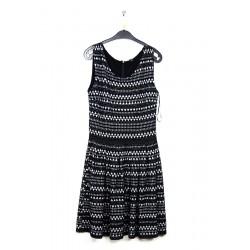 Robe Naf Naf, taille S Naf naf S Robe Femme 33,60€
