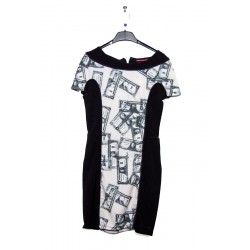 Robe Pepe Jeans, taille M Pepe Jeans S Robe Femme 45,00€