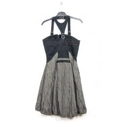 Robe R867, taille M R867 M Robe Femme 45,00€