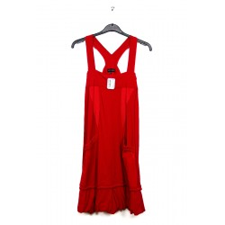 Robe McPlanet, taille S Mc Planet  S Robe Femme 30,00 €