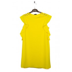 Robe Zara, taille M Zara Robe Occasion Femme de la taille M 30,00€
