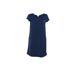Robe Promod, taille 36 Promod S Robe Femme 25,00 €