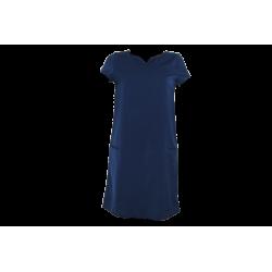 Robe Promod, taille 36 Promod S Robe Femme 25,00€