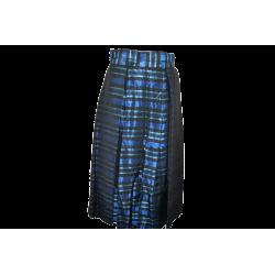 Jupe, taille S Sans marque S Jupe Femme 39,00€