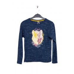 T-shirt Orchestra, 8 ans Orchestra Garçon 8 ans 15,60€
