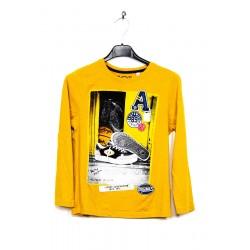T-shirt, 8 ans Sans marque Accueil 15,60€