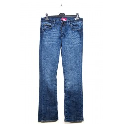 Pantalon Royal, taille L  L Pantalon Femme 20,00€