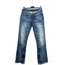 Pantalon Levi's, taille 38 Levi's M Pantalon Femme 29,00€
