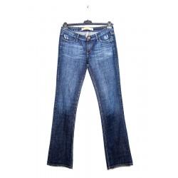 Pantalon TRF, taille M TRF M Pantalon Homme 25,00€