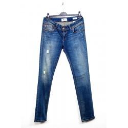 Pantalon LTB, taille M LTB M Pantalon Femme 23,99€