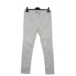 Pantalon H&M, taille M H&M M Pantalon Femme 21,00€