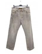 Pantalon Rica Lewis, taille 42  L Pantalon Homme 15,00€