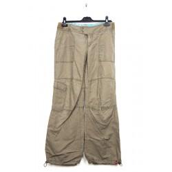 Pantalon Esprit, taille 38 Esprit M Pantalon Femme 13,99€