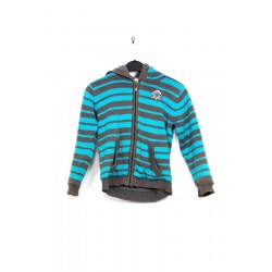 Gilet Valley Kids, 6 ans Valley Kids Garçon 6 ans 18,00 €