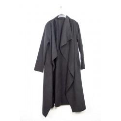 Gilet Long, taille unique Sans marque TU Gilet Femme 18,00€