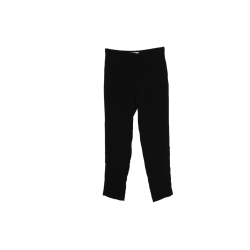 Pantalon Morgan, taille 36 Morgan S Pantalon Femme 28,99€