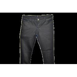 Pantalon L&L, taille M L&L M Pantalon Femme 16,80€