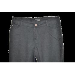 Pantalon Slim, taille 40 Sans marque M Pantalon Femme 7,20€