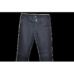 Pantalon Morgan, taille S Morgan S Pantalon Femme 28,80€