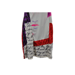 Robe Culito, taille L Culito L Robe Femme 36,00€