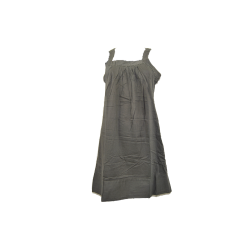 Robe, taille 40 In Extenso M Robe Femme 8,99€