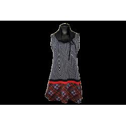 Robe, taille L Sans marque L Robe Femme 24,00€