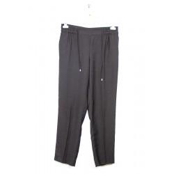 Pantalon Promod, taille 40 Promod M Pantalon Femme 22,00€