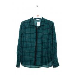 Chemise Kookaï, taille S Kookai S Chemise Femme 36,00€
