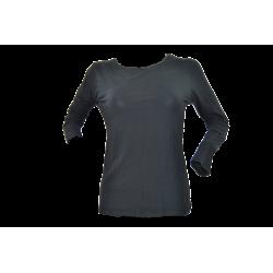 T-shirt Cache cache, taille M Cache Cache  M Haut Femme 8,40€