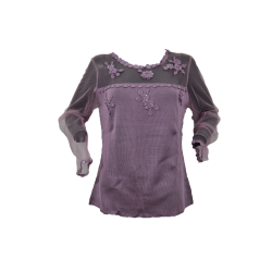 Pull, taille L Sans marque L Pull Femme 14,99€