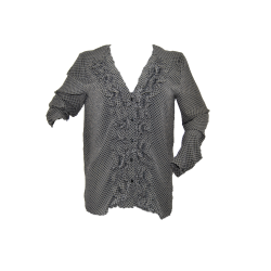 Chemise Zara, taille L Zara L Chemise Femme 19,20€