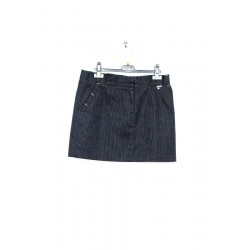 Jupe Liu Jeans, taille S Liu.Jo S Jupe Femme 72,00€