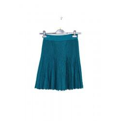 Jupe Promod, taille S Promod S Jupe Femme 18,00€