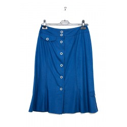 Jupe W.B.G, taille M W.B.G M Jupe Femme 14,40€