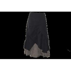 Jupe Promod, taille S Promod S Jupe Femme 14,40€