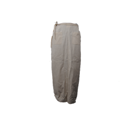 Jupe portefeuille, taille M  M Jupe Femme 9,60€